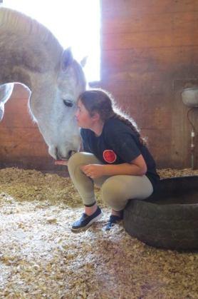 Best Pony Ever